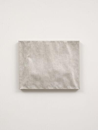 Edith Dekyndt, 'DE CERUSE', 2021