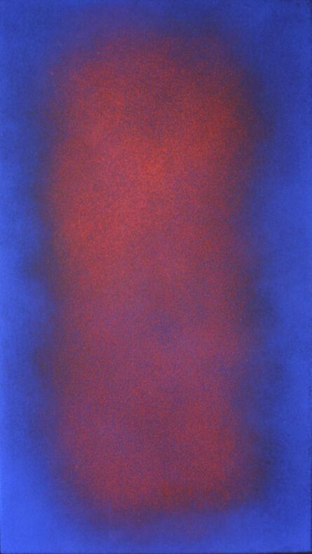 Natvar Bhavsar, 'UMREE', 2008