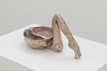Grace Schwindt, 'Position', 2018