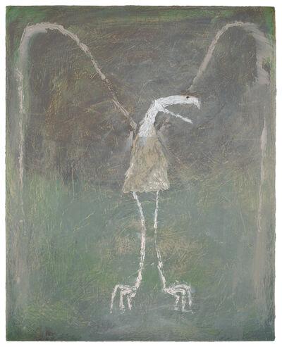 Scott Daniel Ellison, 'Terrorbird', 2015