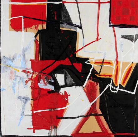 Gustavo Ramos Rivera, 'Rompe Hielo (Ice Breaker)', 2013