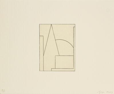 Timothy App, 'Untitled XXI', 2003