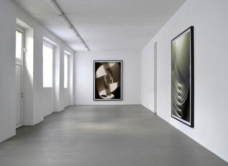Thomas Ruff, 'r.phg.07_III', 2014