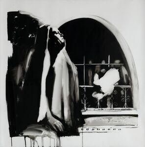 Shay Bredimus, 'Dark Room Composition 6', 2018
