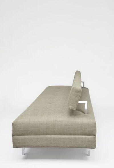 Janine Abraham and Dirk Jan Rol, 'Sofa AR-1', 1959/1960