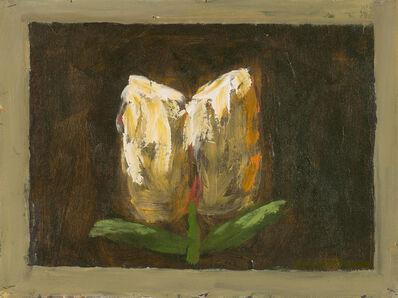 Gaylen Hansen, 'Tulip', 2012