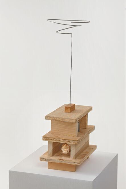 B. Wurtz, 'Untitled ', 2011