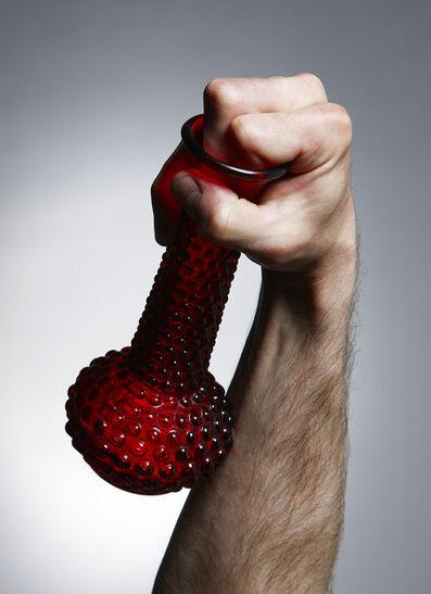 Chris Curreri, 'Handle', 2009