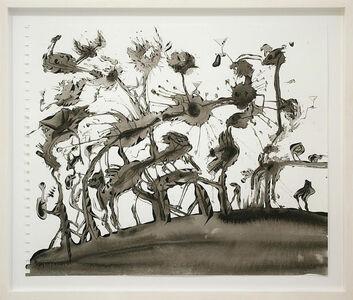 Giles Lyon, 'Untitled', 2005