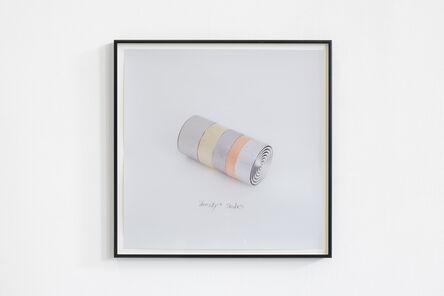 Hassan Khan, 'density studies', 2013