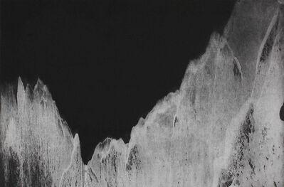 Xiaoyi Chen, 'Cold Mountain', 2014