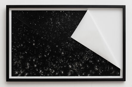 Tibor iski Kocsis, 'Transitory life', 2015