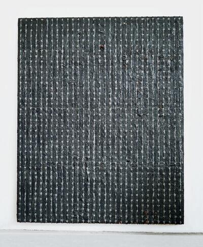 Sopheap Pich, 'Affirmation in Grey', 2019