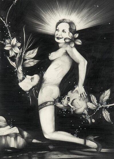 Alkis Boutlis, 'Untitled', 2008