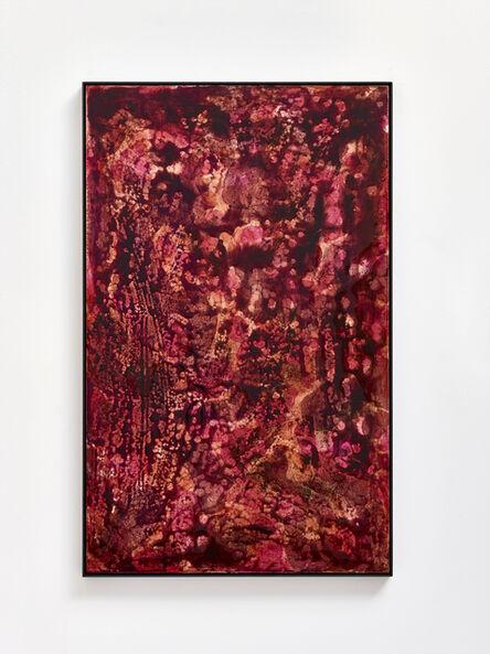 Birk Bjørlo, 'Untitled', 2019