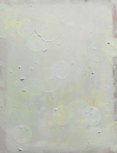 Erin Parish, 'Process', 2020
