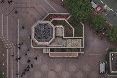 Eason Tsang Ka Wai, 'Rooftop No. 13', 2011