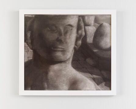 Jordan Kasey, 'Untitled (Mexico)', 2018