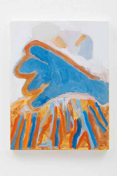 Bruno Dunley, 'Untitled ', 2015