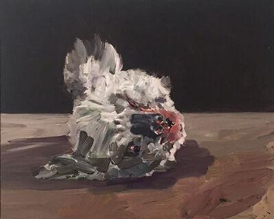 Guy Maestri, 'Wreck', 2015
