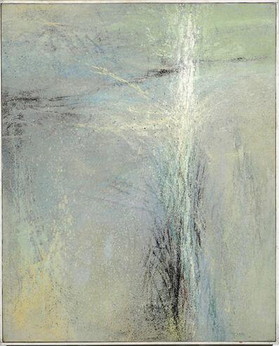 Miguel Ocampo, 'Untitled', 1961