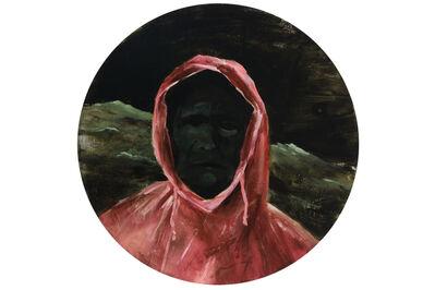 Kevin Sloan, 'Blind Mariner', 2018