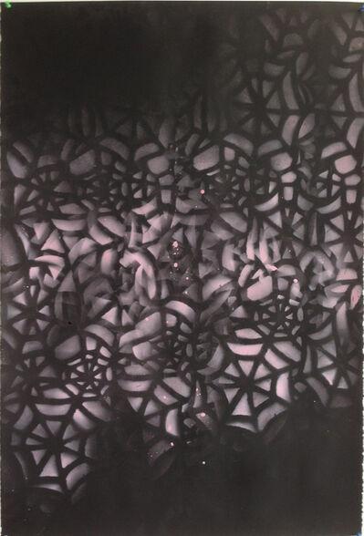 Michael Bevilacqua, 'Pink Narciss ', 2013