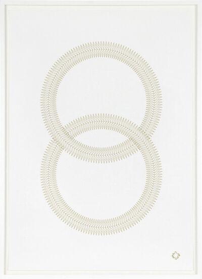 Casper Kang, 'Untitled 7', 2013