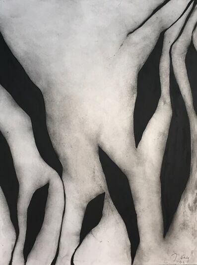 Michel Cornu, 'Untitled', 2014