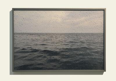 Miguel Rothschild, 'Rayos y Tormento', 2017