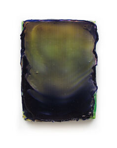 Lev Khesin, 'ACOE', 2014