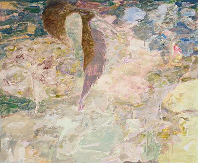 Max Kozloff, 'Phoenix', 2001