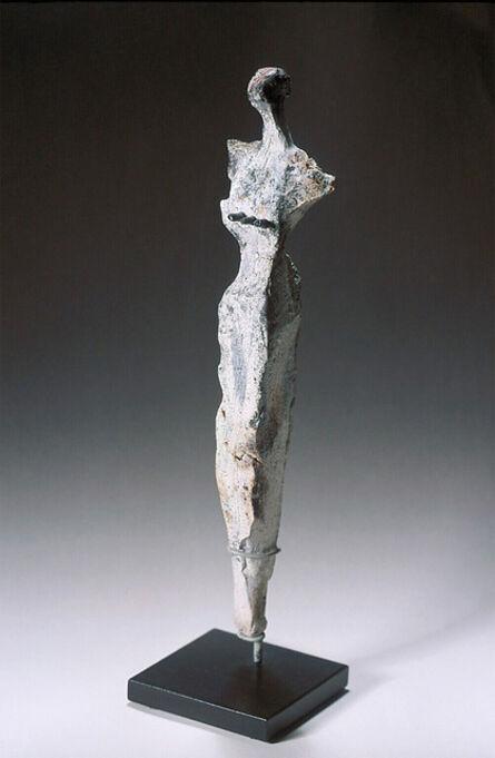 Nancy Legge, 'Muir (Scottish, Moor Dweller)', 2005