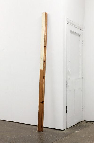 Susan Collis, 'Heyday', 2010