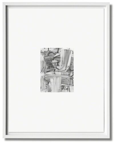 Christopher Wool, 'Untitled', 2008
