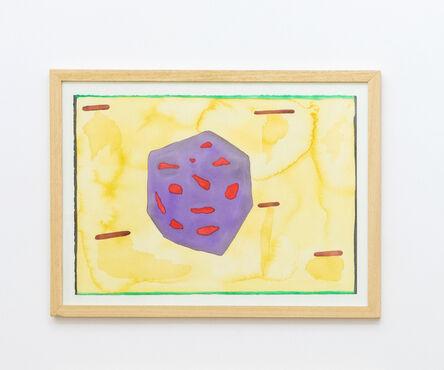 Lino Fiorito, 'Untitled', 2019