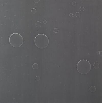 Gen Aihara, 'Untitled (2006)', 2006