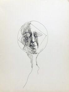 Cameron, 'Untitled', n.d.