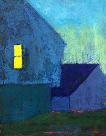 Nancy Colella, 'Twilight', 2019