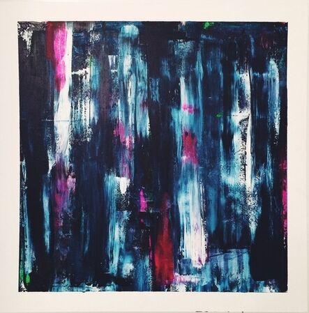 Lauren Benrimon, 'Untitled'