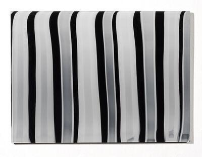 Nancy Callan, 'X Ray', 2017