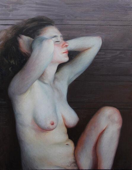 Aleah Chapin, 'Untitled', 2016