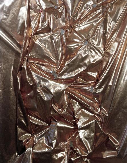 Whitney Hubbs, 'Pretend Self Portrait #3 ', 2018