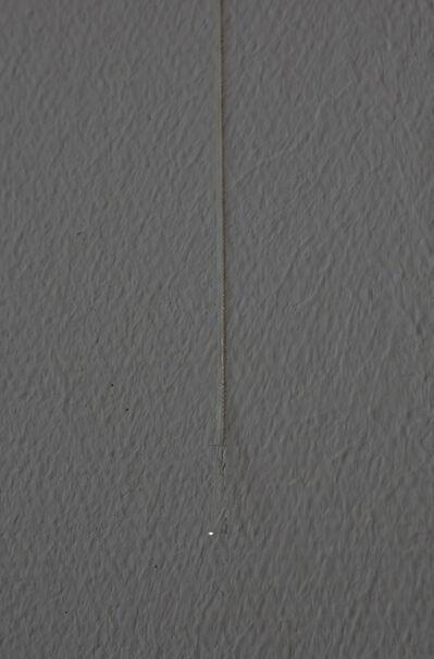 Tom Lore de Jong, '0,5mm2 Daylight', 2015
