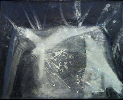 Kenneth Kemble, 'Untitled', 1961