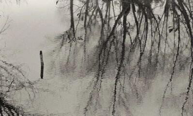 Tomio Seike, 'Waterscape #24', 2002