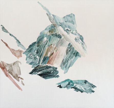 Chih-Hung Kuo, 'Study of Landscape 116', 2020