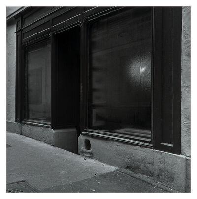 Humberto Rivas, 'Untitled   Sin título', 1981