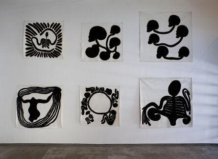 Solange Pessoa, 2012