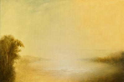 Hiro Yokose, 'Untitled #5231', 2011